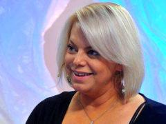 Вот что делает любовь: 51-летняя Яна Поплавская хорошеет на глазах рядом с молодым возлюбленным