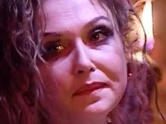 Обгорело больше 51% тела: выяснилось, как подожгла себя известная актриса Марианна Рубинчик