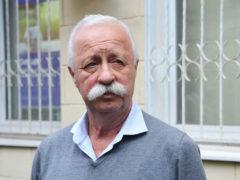 Дочь Якубовича избегает родного отца и жалеет, что прислушалась к нему, когда выбирала профессию