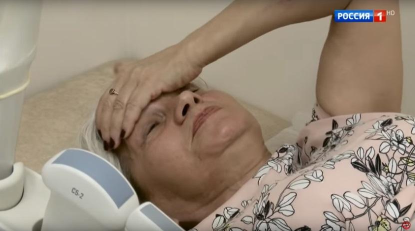 Раскрыты планы пожилой жены Солнцева, на осуществление которых потребуется более 2 миллионов рублей