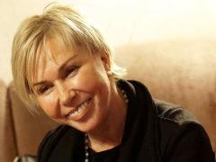 Респект и уважение: пользователи сети поздравляют Ксению Стриж с долгожданным материнством