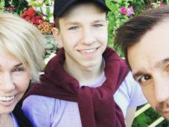 """Ксения Стриж объяснила, почему отправила """"усыновленного"""" подростка из Челябинска обратно в детдом"""