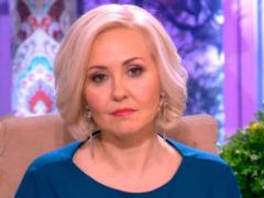 """Василиса Володина не сдержала себя и резко высказалась о коллегах по программе """"Давай поженимся"""""""