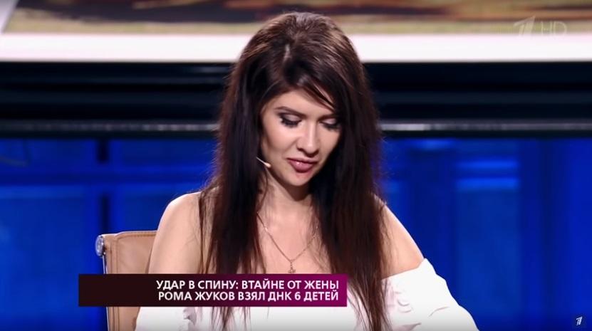 Безобразная драка в эфире: на шоу Шепелева «На самом деле» случилось чрезвычайное происшествие