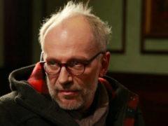Известный своей нетерпимостью Гордон вышвырнул из студии финалиста шоу «Битва экстрасенсов»