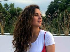 «Русские мужчины, что с вами не так?»: звезду «Сладкой жизни» затравили за связь с иностранцем