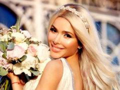 «Трачу за день до миллиона рублей»: жена олигарха Алена Кравец раскрыла секреты жизни на Рублевке