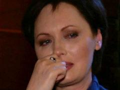 """""""Море слез, обид и отчаяния"""": Елена Ксенофонтова рассказала, чем закончился ее конфликт с мужем"""