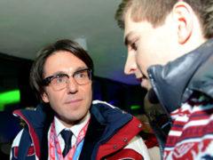 Андрей Малахов публично унизил Дмитрия Борисова, дав честную оценку его стараниям, как ведущего