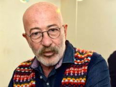 Отменял концерты из-за плохого самочувствия: у Александра Розенбаума диагностировали рак