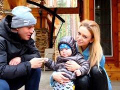 «Сыну лучше жить с отцом»: дочь Кержакова неожиданно призналась в зависимости и извинилась за вранье