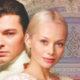 К чему приводит безрассудная любовь: тайный роман артистов Даниила Страхова и Елены Кориковой