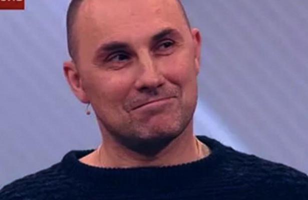 Битва претендентов: Эдуард Сорокин и Тимур Еремеев дали журналистам эксклюзивные комментарии