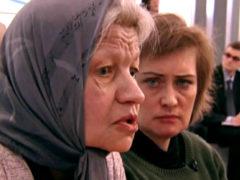 Опубликованы неопровержимые доказательства подлого обмана престарелой жены Гогена Солнцева