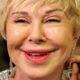 Возмущенная Любовь Успенская резко ответила критикам, обвинившим ее в неоднократных визитах к хирургу