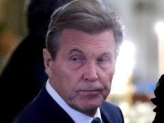 Опечаленный Лещенко сделал важное заявление о настоящем состоянии онкобольного Иосифа Кобзона