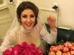 «Не родись красивой»: как королева российского мюзикла Анастасия Макеева пережила три расставания