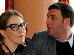 """""""Пожили молодыми да здоровыми и будет"""": Максим Виторган вслед за женой стремительно теряет зрение"""