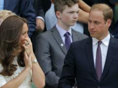 Британские таблоиды огласили причину официального расставания Кейт Миддлтон и принца Уильяма