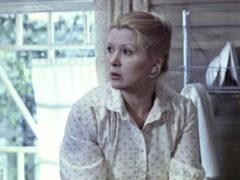 Галина Польских попала в больницу с острым приступом: выяснились истинные причины госпитализации