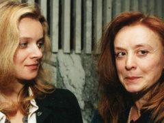 Грандиозный скандал в театре: на роль дочери Тереховой назначили амбициозную любовницу режиссера