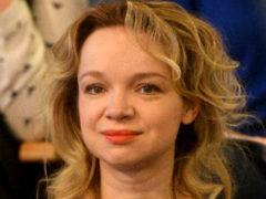 Первый канал уговорил известного артиста стать мужем Цымбалюк-Романовской за 10 млн рублей