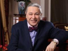 Близкий друг Евгения Петросяна заговорил о скорой свадьбе юмориста со своей молодой ассистенткой