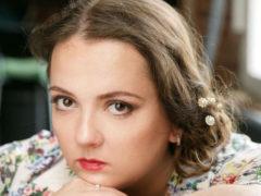 Ксенофонтова умоляет всех молиться за тяжелобольную российскую актрису, которая впала в кому