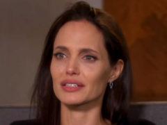 Не выдержали нервы: из-за скандалов Анджелину Джоли экстренно доставили в психиатрическую клинику
