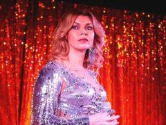 """Лада Дэнс опозорилась прямо на сцене – певицу назвали """"халтурщицой"""" и попросили вернуть гонорар"""