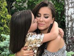 Бывший муж-продюсер Ани Лорак призывает певицу простить неверного супруга ради счастья дочери