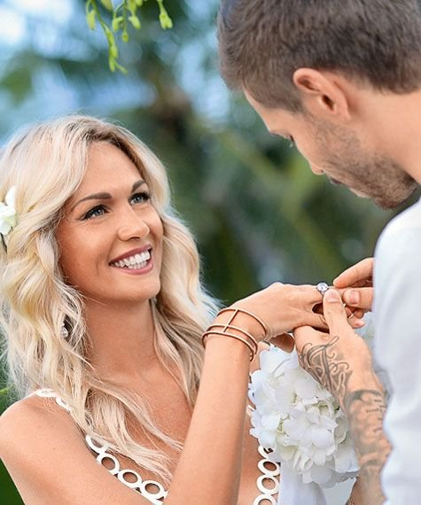 смолов и лопырева свадьба фото стиля