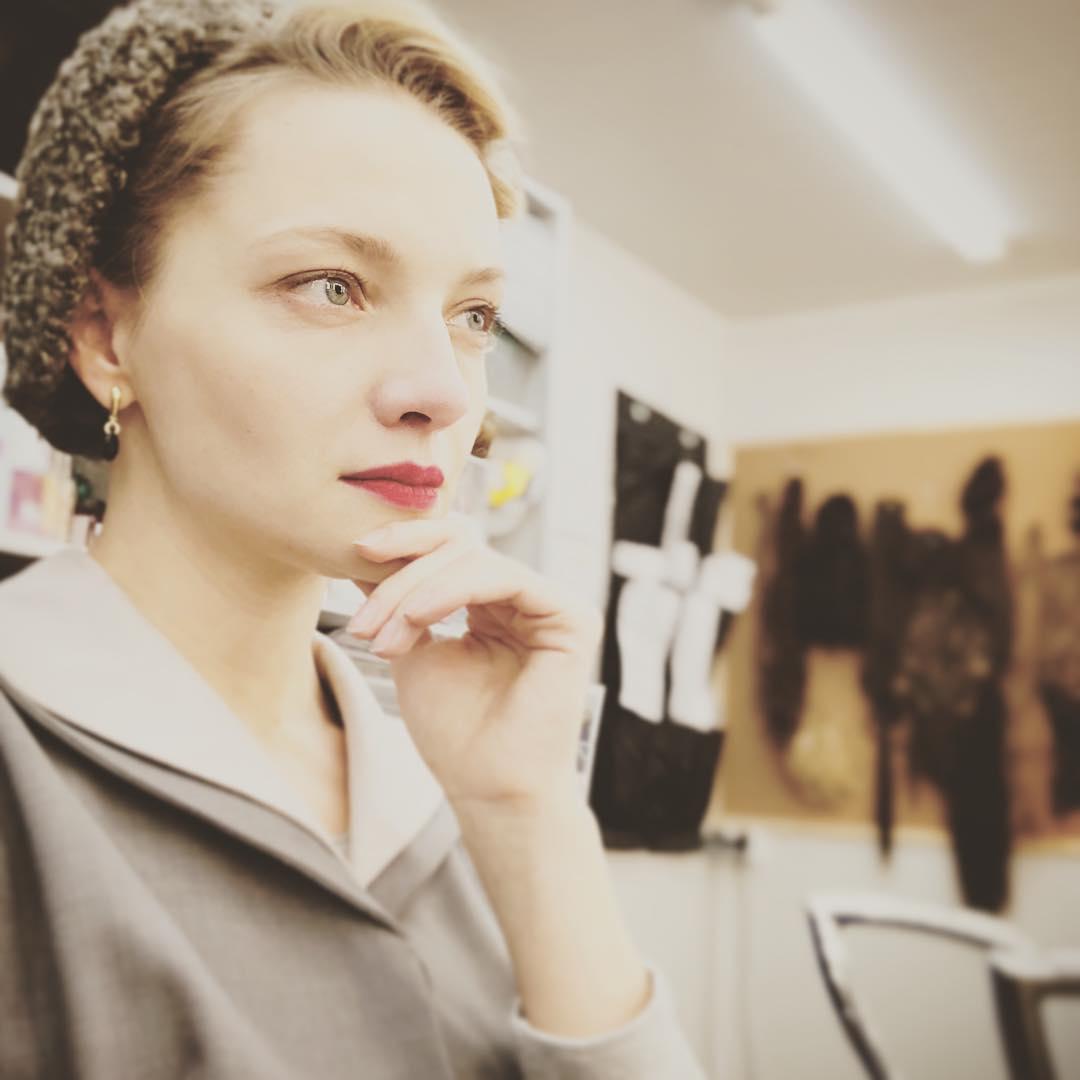 Список главных мужчин в жизни Екатерины Вилковой, которые помогли актрисе добиться успеха и найти себя