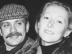 Семейное счастье Никиты Михалкова: еще одна внучка известного режиссера выросла невероятной красавицей