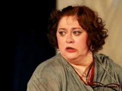 «Нам трудно это осознать»: коллеги по театру не знали о тяжелой болезни актрисы Натальи Кузнецовой