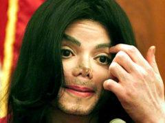 Стала известная настоящая причина, по которой Майкл Джексон решил кардинально изменить свою внешность