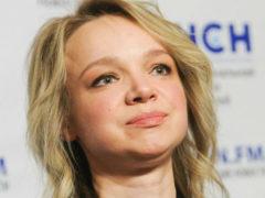 Это уже не смешно: Цымбалюк-Романовская и другие звезды прокомментировали развод Петросяна