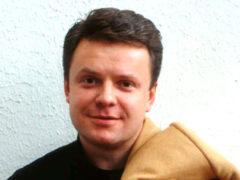 Родные Сергея Супонева о последних днях жизни его единственного сына: «У него был сложный период»