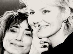 «Меня бы не было без нее»: Земфира призналась, что с Ренатой Литвиновой ее связывает не только дружба