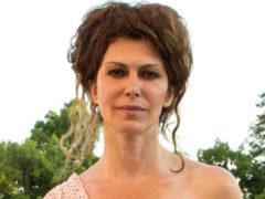 Звезда «Сиделки» Регина Мянник с трудом пережила потерю ребенка, гибель мужа и заболела раком кожи