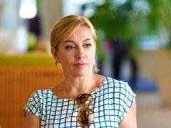 Разочарованная Шарапова разместила гневный отзыв об отвратительном двухнедельном отдыхе в Крыму