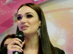Алена Водонаева грубо оскорбила мужа Ани Лорак, испортившего безупречную репутацию артистки