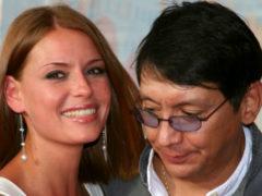 Любовь Толкалина объяснила, почему у нее так и не получилось довести до ЗАГСА Егора Кончаловского