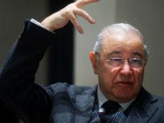 Отвратительный скандал: Степаненко обещает «второго Джигарханяна», если ей не отдадут все имущество