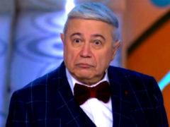 """Это добром не кончится: у Петросяна обнаружили такое же """"заболевание"""", как у Михаила Задорнова"""