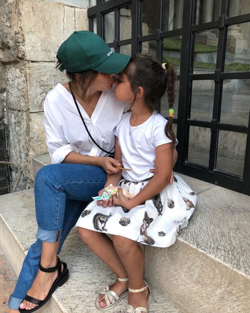 Разрушившая семью любовница мужа Ани Лорак сделала важное заявление о предстоящей свадьбе с избранником