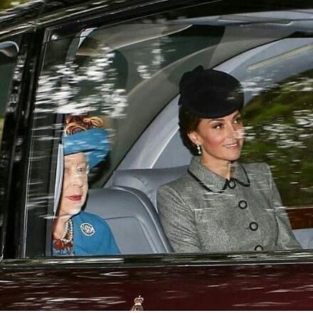 Не успев отойти от токсикоза: Кейт Мидлтон удивила принца Уильяма известием о четвертой беременности