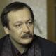 Разбитое сердце не склеишь: почему Владислав Ветров с болью вспоминает о романе с известной актрисой