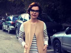 Секреты соблазнения от Татьяны Брухуновой: как молодой любовнице удалось приручить Евгения Петросяна