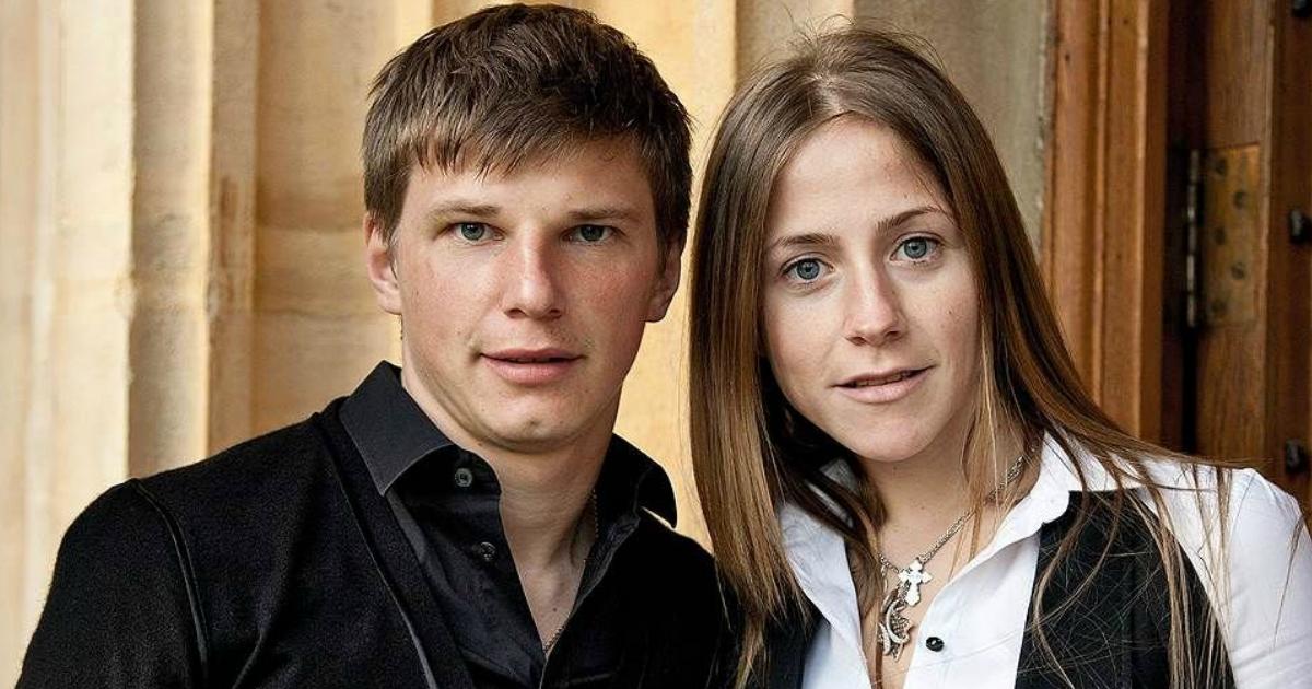 """Юлия Барановская честно о мужчинах: """"На самом деле, выйти замуж в этом году я могла несколько раз!"""""""
